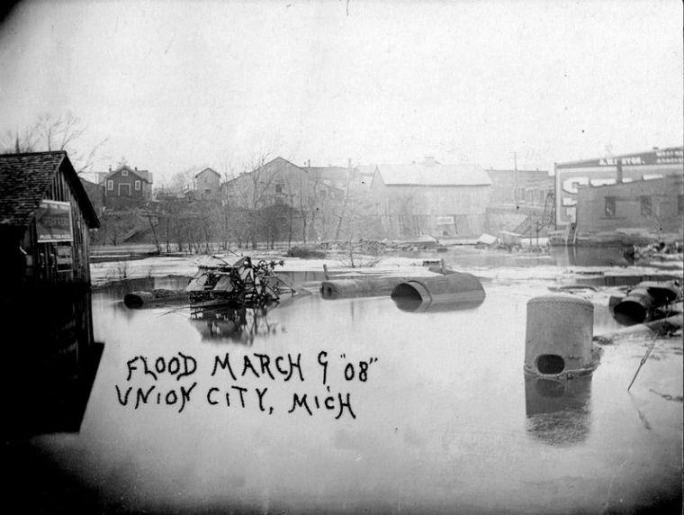 1908 Flood - 10