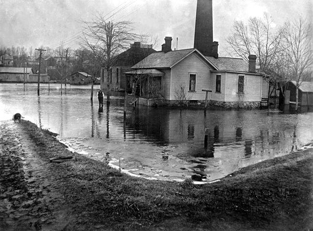 1908 Flood - 2