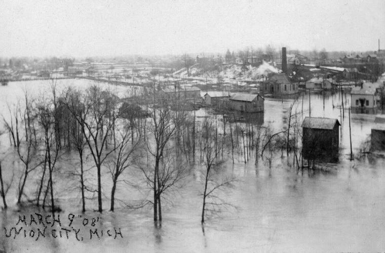 1908 Flood - 4a