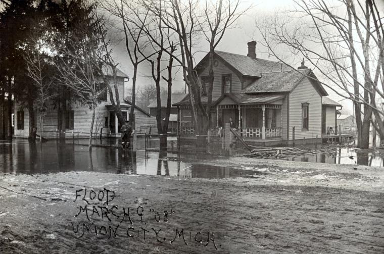 1908 Flood - 5a