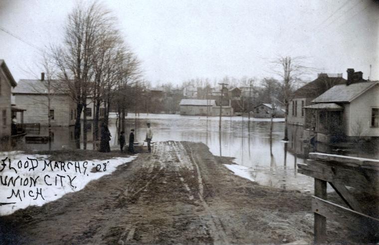 1908 Flood - 6a