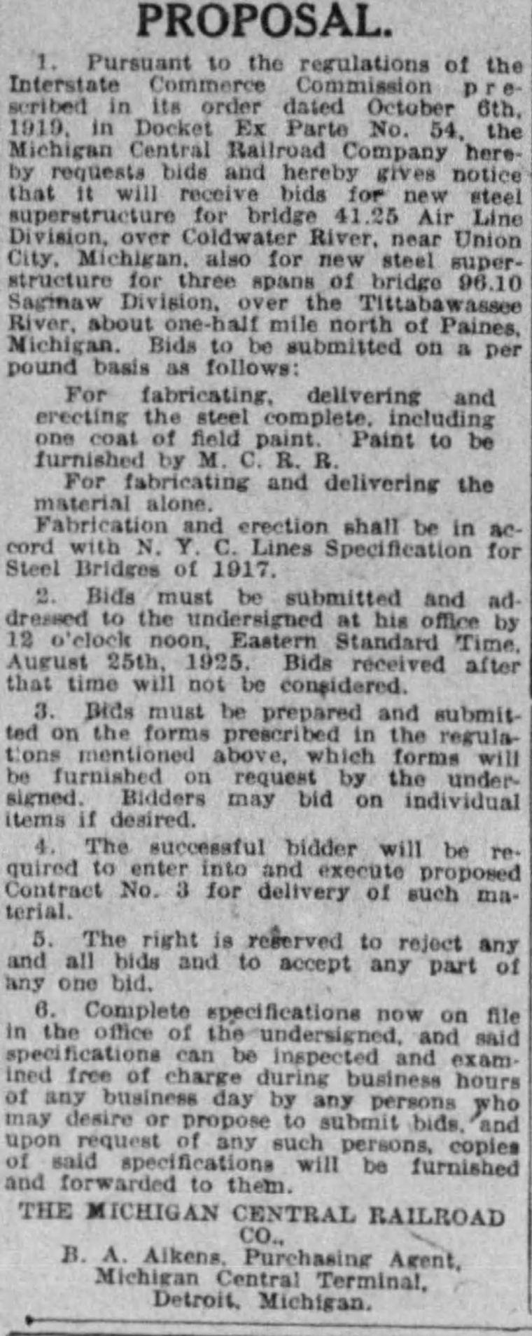 1925 Detroit Free Press--Bobbie Mathis.jpg