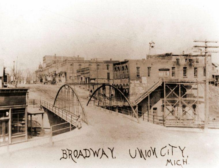 Broadway Bridge - 6b 1st Bridge