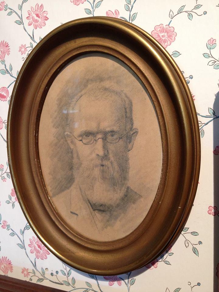 J.P. Palmer