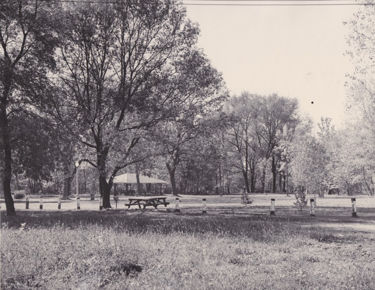 Riverview Park - Hobday 1960 cropped