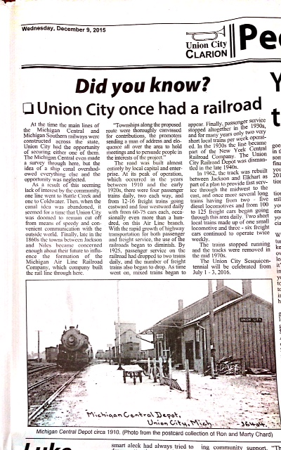 Union City Once Had a RR.jpg