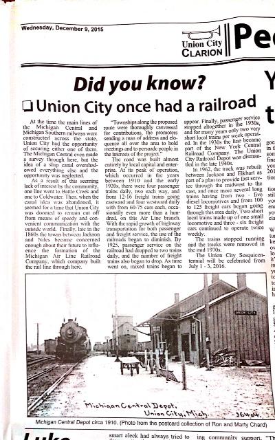 Union City Once Had a RR.jpg