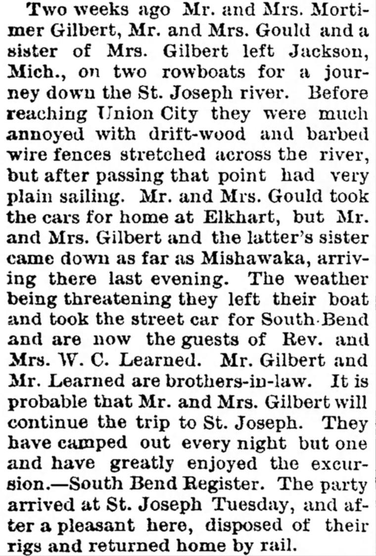 1886 St. Joeseph Herald.jpg